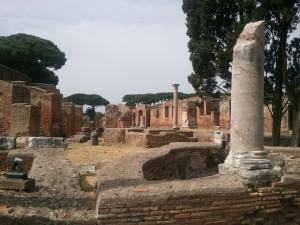 excursii de o zi din roma