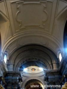 Basilica Santa Maria in Campitelli