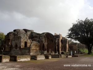 villa adriana grandi terme