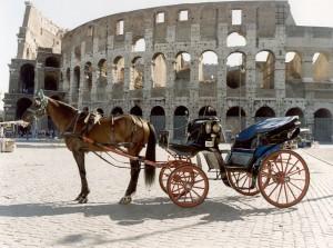 sfantul valentin roma